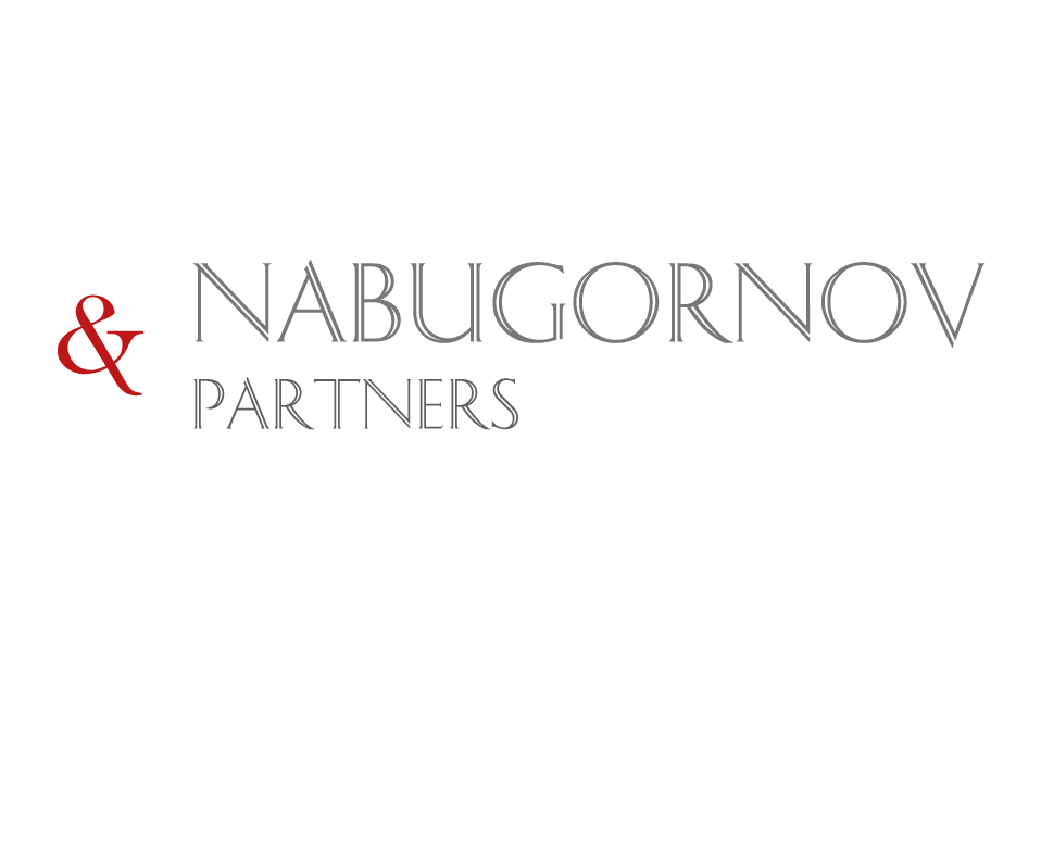 Nabugornov and Partners Law Firm